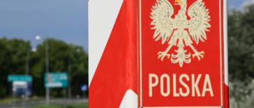 Polen LGBTIQ Nowa Dęba