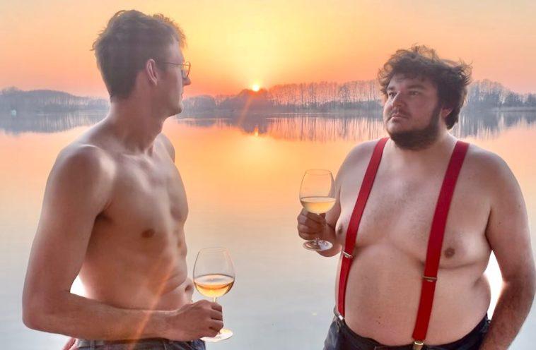 Er sucht Ihn in Lichtenberg: Gay Kontakte fr Treffen und Sex