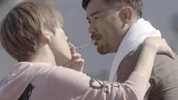 Kostenlos deutsche gay filme Kostenlose Deutsche