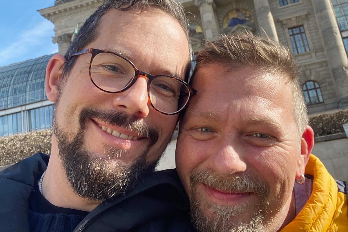 KLICKEN Gay treff Zell am See Google My Maps
