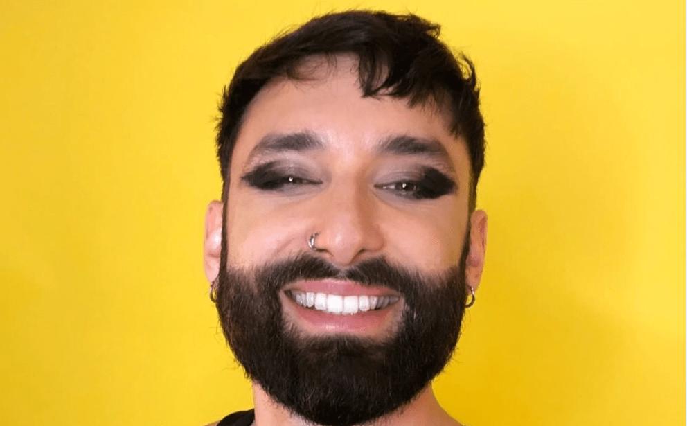 Gay dating in burgenland: Hallein single mann