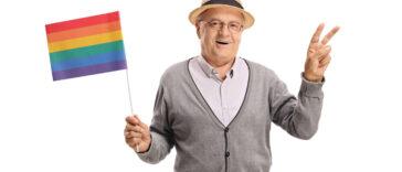 Queer im Alter