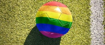 fussball coming-out